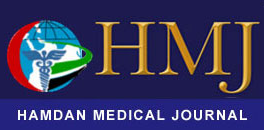 Hamdan Medical Journal